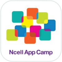 NcellAppCamp2015
