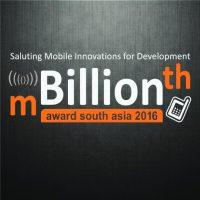 mBillionth2016
